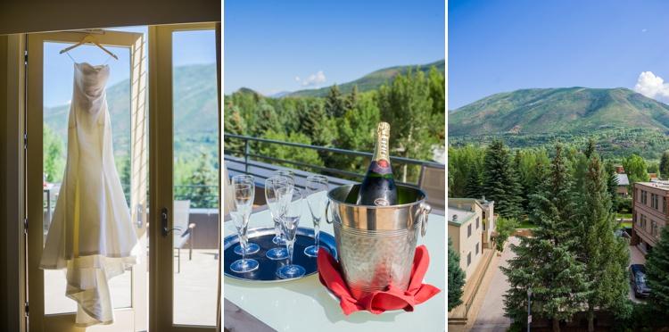 Aspen_Colorado_Wedding_Top_Destination_Wedding_Photographers_001_Photo