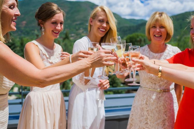 Aspen_Colorado_Wedding_Top_Destination_Wedding_Photographers_002_Photo