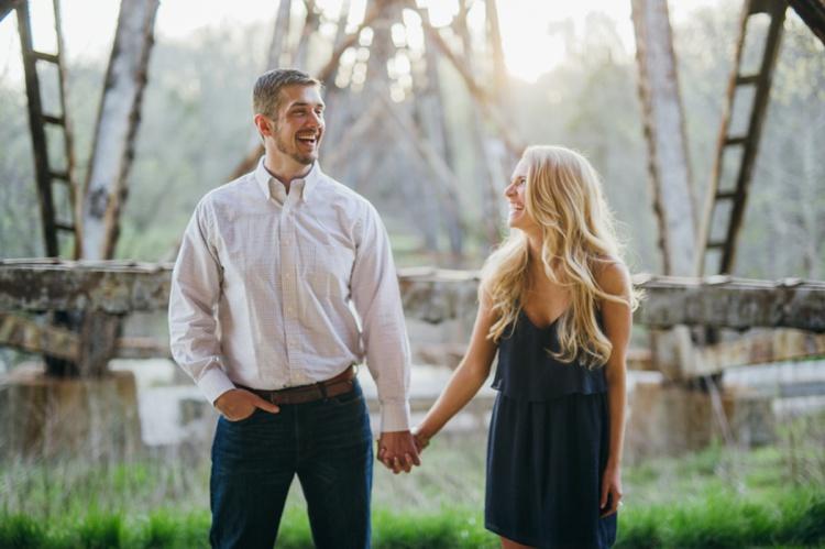 Romantic_Engagement_Top_Destination_Wedding_Photographers_002_Photo