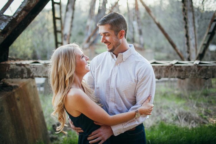 Romantic_Engagement_Top_Destination_Wedding_Photographers_003_Photo