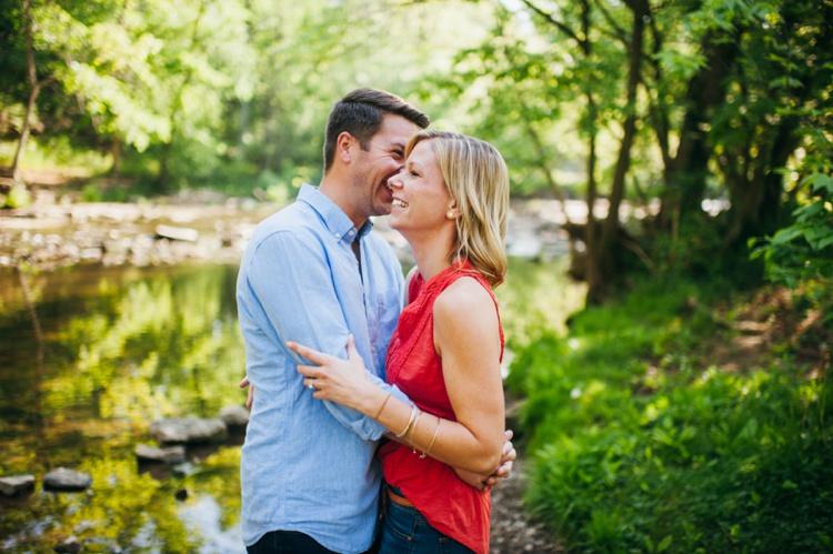 Cari Amp Chas Engagement Love Hunters Top Elopement Photographers Amp Videographers