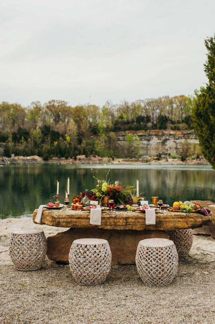Destination_Wedding_Photographers_Romantic_Bohemian_Outdoor_Wedding_Inspiration_001_Photo