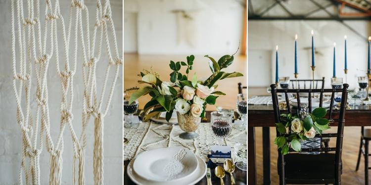 Destination_Wedding_Photographers_Green_Wedding_Shoes_Romantic_Handwoven_Wedding_Inspiration_003_Photo