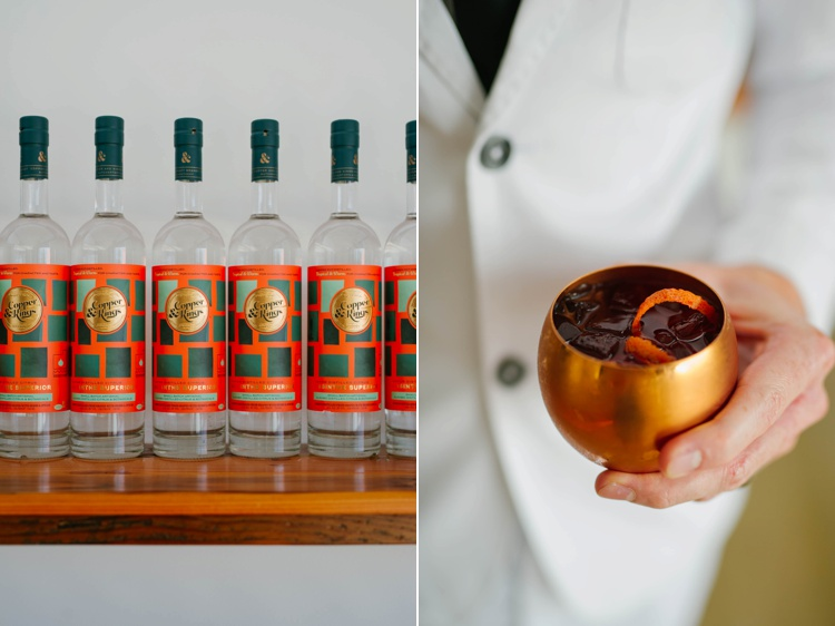Top_Destination_Wedding_Photographers_Copper_And_Kings_Retro_Cozy_Modern_Cocktail_Wedding_Inspiration_Editorial_002_Photo
