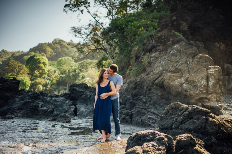 Destination Wedding Photographers - Love Hunters