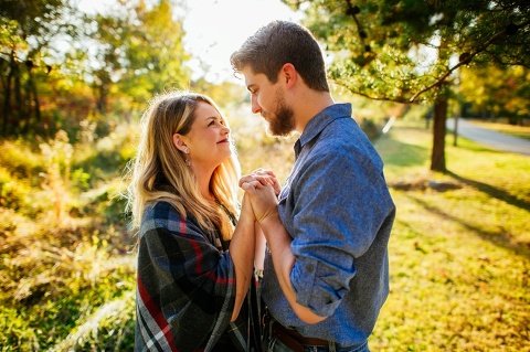 woodsy_raw_engagement_session_elopement_destination_wedding_photographers_001