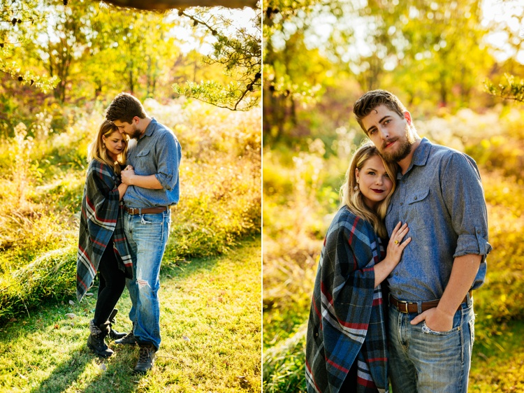 woodsy_raw_engagement_session_elopement_destination_wedding_photographers_002
